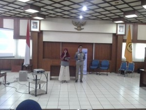Bandung Education Forum (BEF)